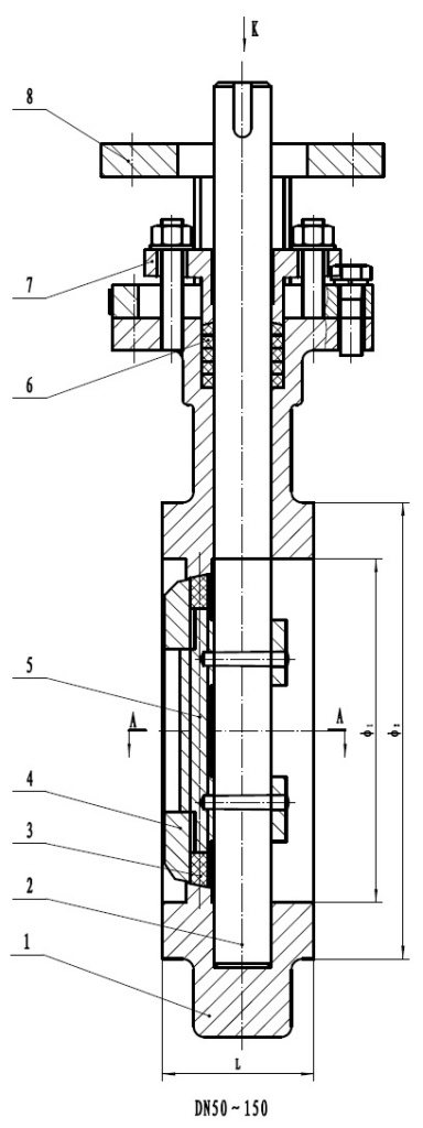 steel_fully_welded_ball_valve_16_25_reducer.jpg
